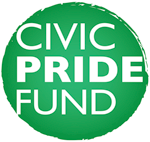 Richmond Civic Pride Fund